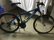 Fahrradladen MTB 26