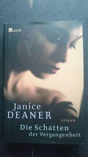 Buch Janice Deaner Gebraucht