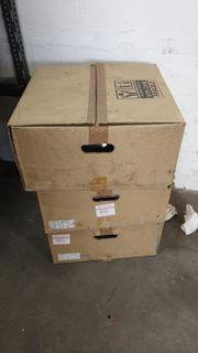 MR510242 Leichtmetallfelge 16x7JJ silber Mitsubishi