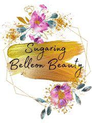Sugaring Waxing Haarentfernung Epilation