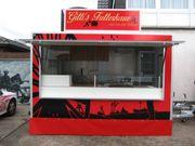Imbisswagen rabatt Verkaufsanhänger Food-Truck Nr