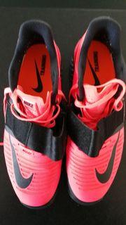 Nike Gewichtheberschuhe Romaleos 3 Gr