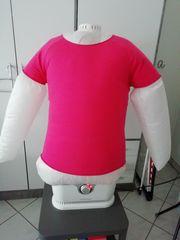 Blusen-Hemden und Hosenbügler CleanMaxx