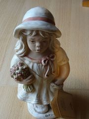 Alice-Figur