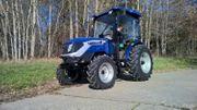 NEUMASCHINE Traktor 35PS LOVOL M354