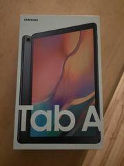 Samsung Galaxy Tab A 32GB