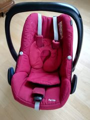 Maxi Cosi Pepple