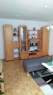 Schrank Wohnzimmerschrank