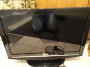 Fernseher 65 cm