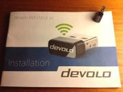 WLAN USB-Stick devolo WiFi Stick