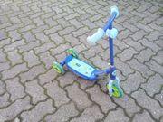 Roller für kleinkinder