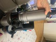 JBL Procristal Uv-C Compact 11W