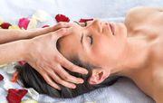 Beste Massage in Berlin