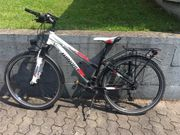 Winora Power Pro Bike
