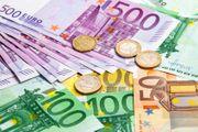 Schuldenfrei - Sofortkapital - Gut zu Wissen -