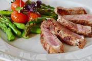 gut laufender Gastronomiebetrieb in Bonner