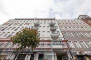 Vollmöbilierte Wohnungen in Friedrichshain-Kreuzberg