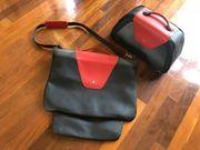 Ferrari Enzo luggage Ultra Rare
