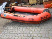 Schlauchboot ZODIAC C310
