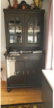 Antik Möbel 100 jährig