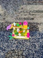 Lego 41087 Friends Kaninchenmutter mit