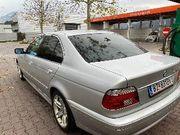 BMW 525 d e 39