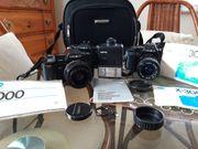 Fotokamera Minolta 700 2X Minolta