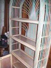 Sideboard-Highboard