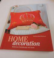 Homedecoration - Corinna Kastl-Breitner