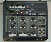 Behringer BCA 2000 Audio Midi