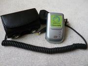 Navilock BT-338 Bluetooth GPS Empfänger