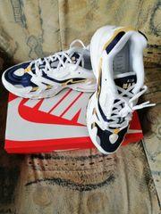 Nike Air Max 96 ll