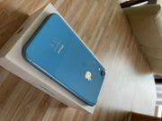 Apple iPhone XR - 128 GB
