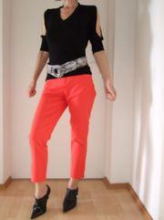 Jeans Hose Bodyflirt Gr 36