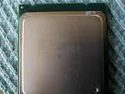 Intel Core I 7 3820