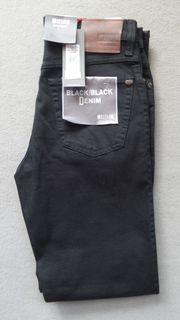 Mustang Herren Jeans Tramper - Slim Fit -