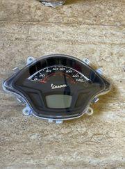 Tachometer PIAGGIO für Vespa GTS