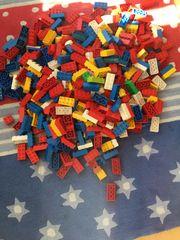 LEGO Duplo -Original- 350 Bau-