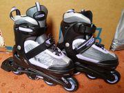 Rollerblades für Kinder Gr 37-40
