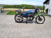 Honda CB 750four F2 Super
