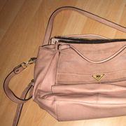 Handtaschen Paket