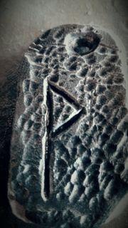 Runen Schmuck