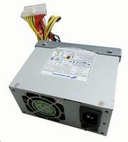 Netzteil - Power Supply QNAP NAS