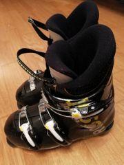 Rossignol Kinder Ski Schuhe Größe
