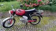 Puch VZ