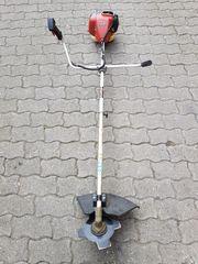 Motorsense