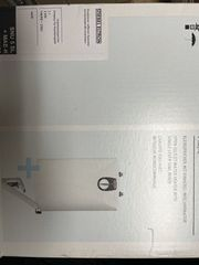 Untertisch-Boiler STIEBEL ELTRON SNU 5