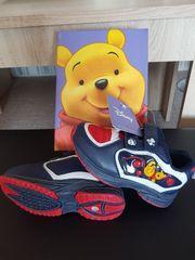 Sneaker-Kinderschuhe NEU
