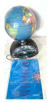 Sale Interaktiver Globus