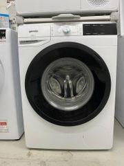 Waschmaschine Gorenje W3E743P Frontlader 7kg